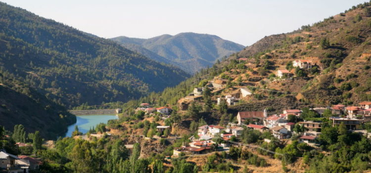 casale-panayiotis-gallery331-View from Loutraki house