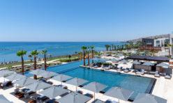 Amara Hotel