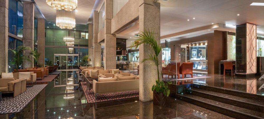 hotel-lobby-3