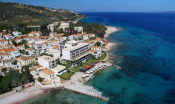 Spetses Hotel-2020 Updated
